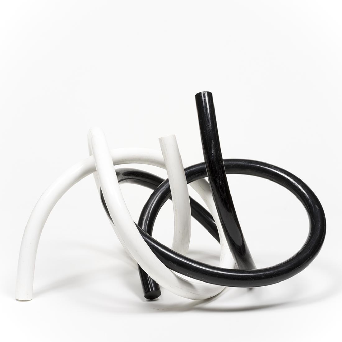 Modernist Italian Sculpture - 2