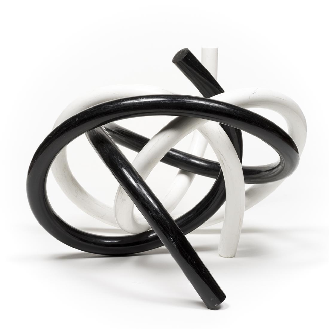Modernist Italian Sculpture - 4