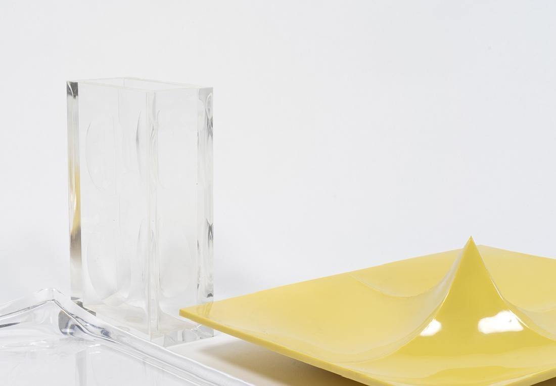 Italian Design Plastic (5) - 3