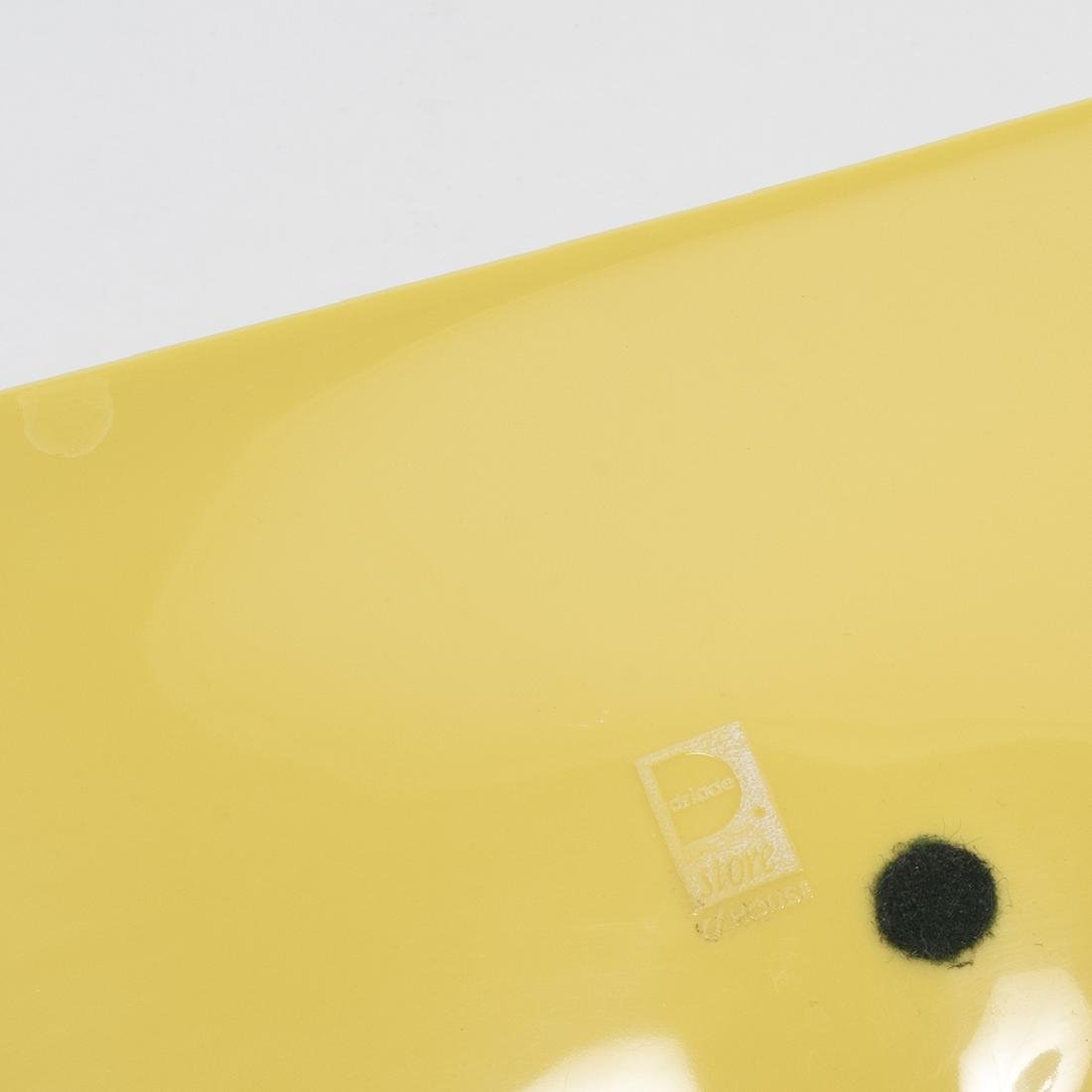 Italian Design Plastic (5) - 6