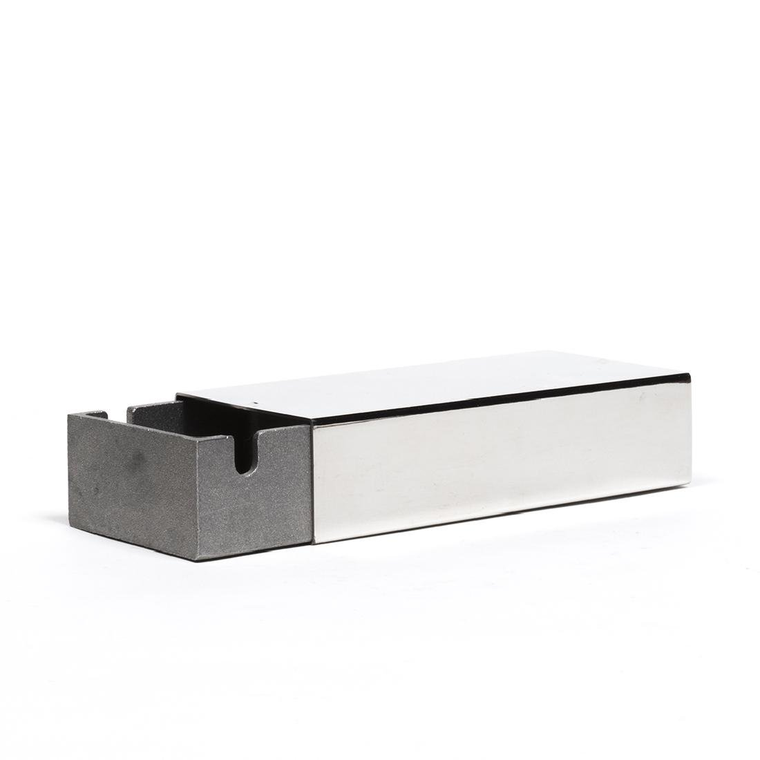 Bruno Munari Cipro Ashtray - 2