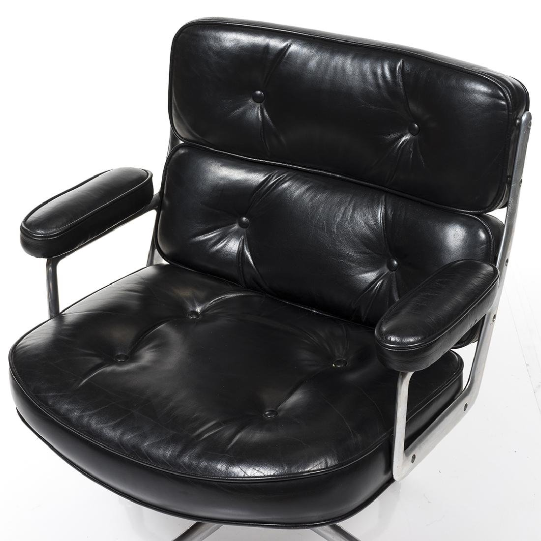 Charles Eames Time-Life Lobby Chair - 7