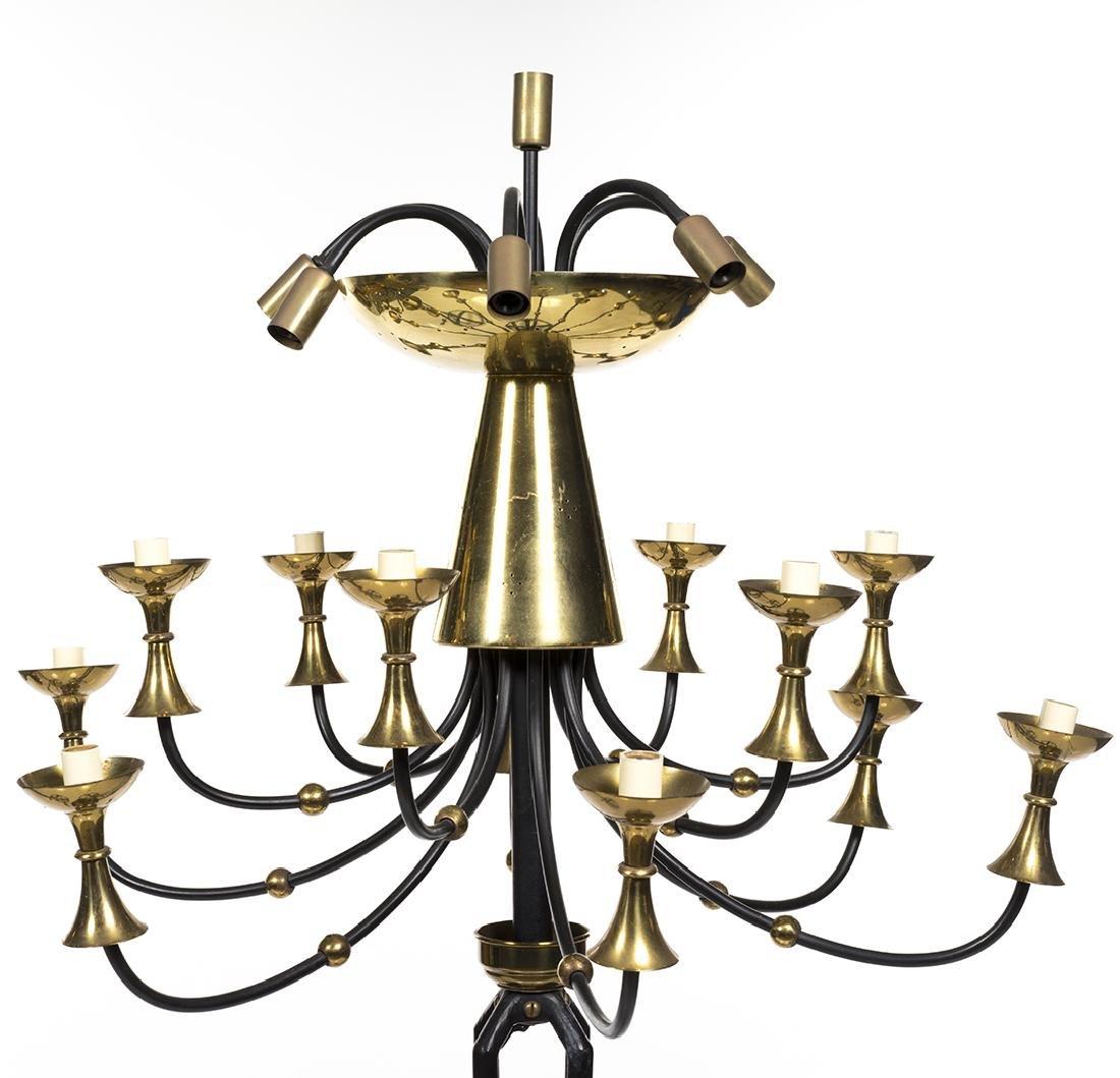Italian Floor Lamps (2) - 3