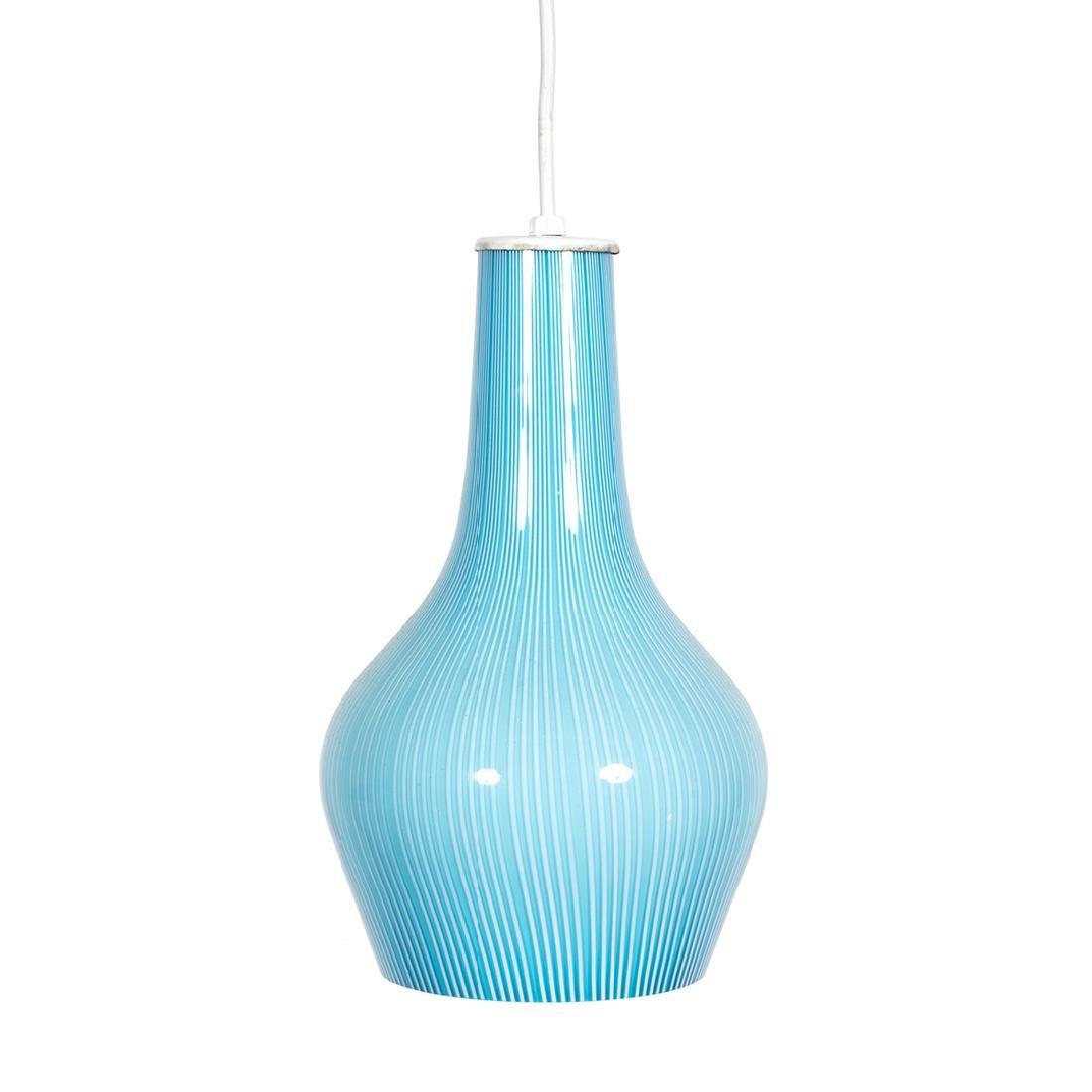 Massimo Vignelli Pendant Lamp