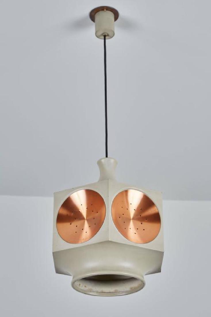 Stilnovo Pendant Lamp - 2
