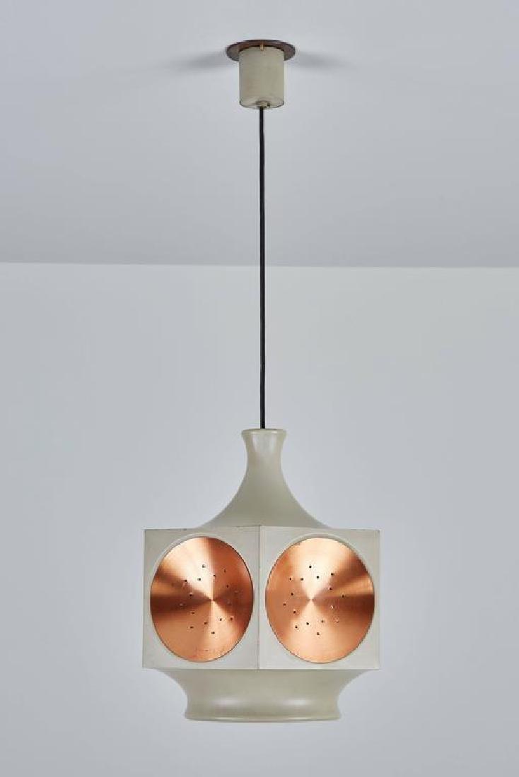 Stilnovo Pendant Lamp - 3