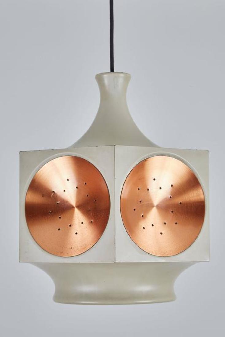 Stilnovo Pendant Lamp - 4