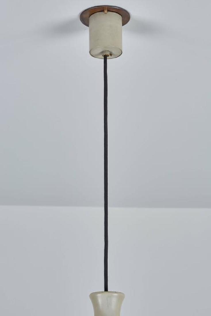 Stilnovo Pendant Lamp - 5