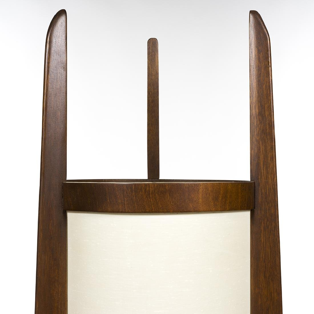 Modeline Floor Lamp - 3