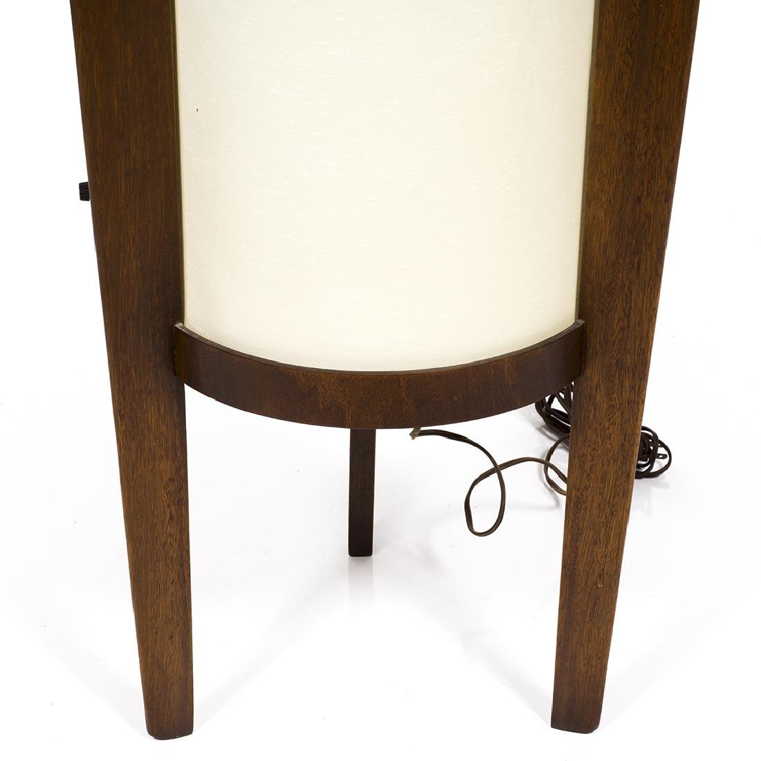 Modeline Floor Lamp - 4