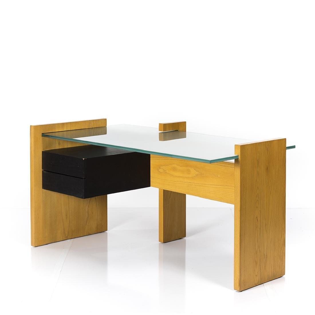 Architectural Desk - 2
