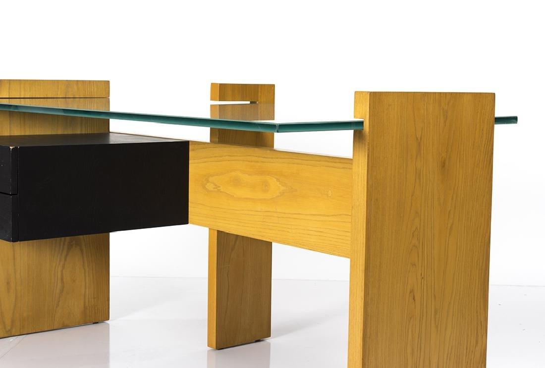 Architectural Desk - 5