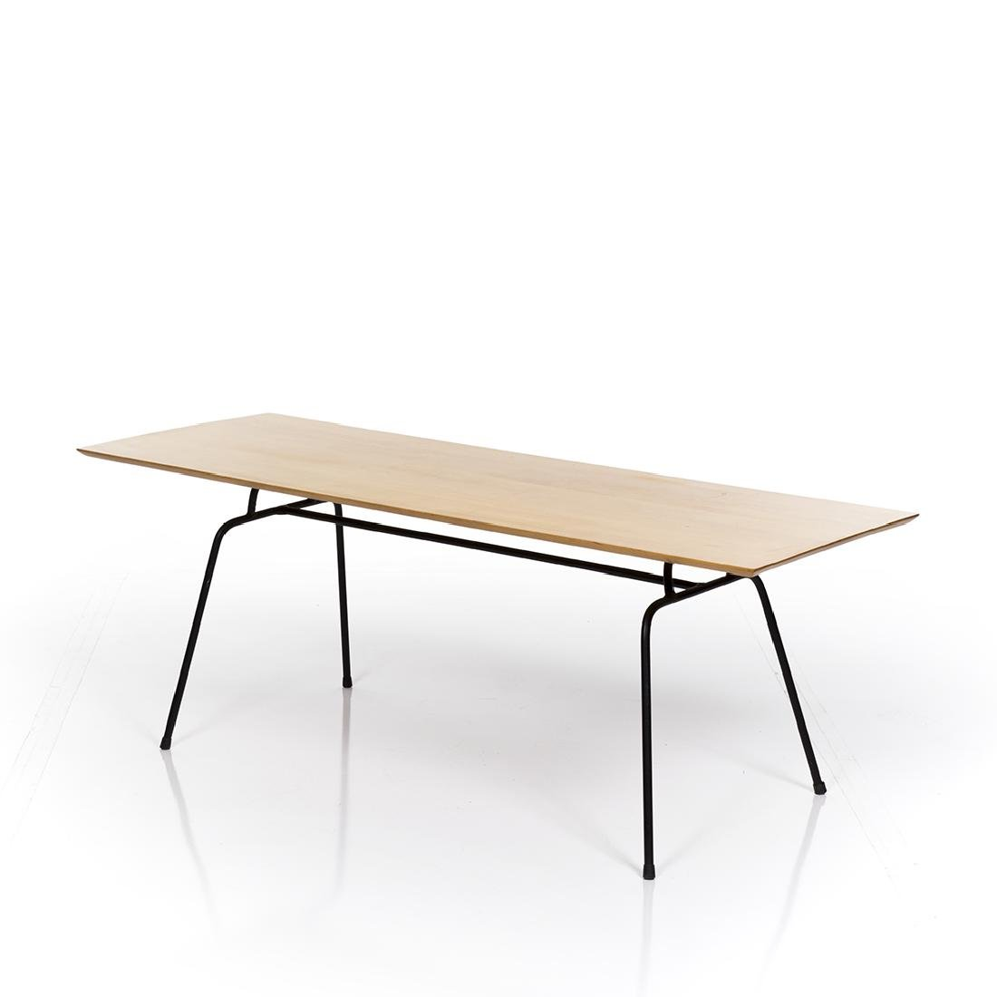 Paul McCobb Coffee Table - 2