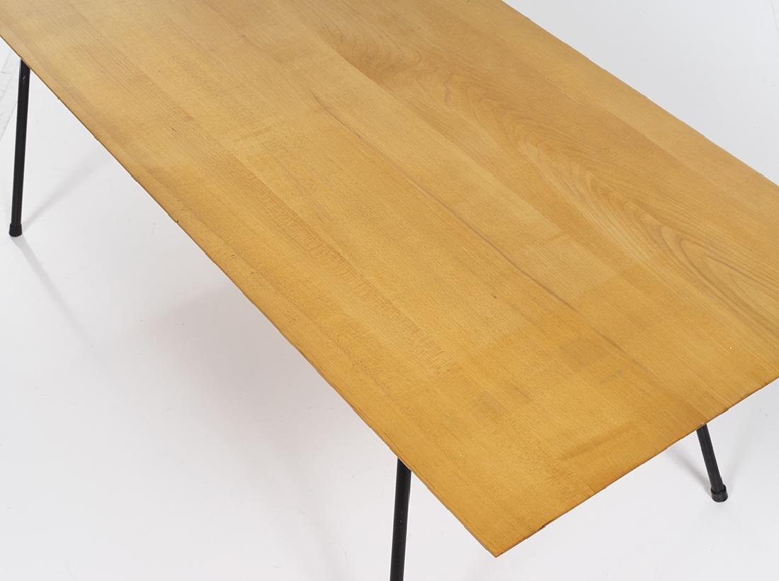 Paul McCobb Coffee Table - 3