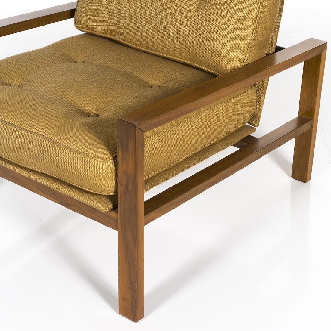 Van Keppel and Green Prototype Lounge Chair - 5