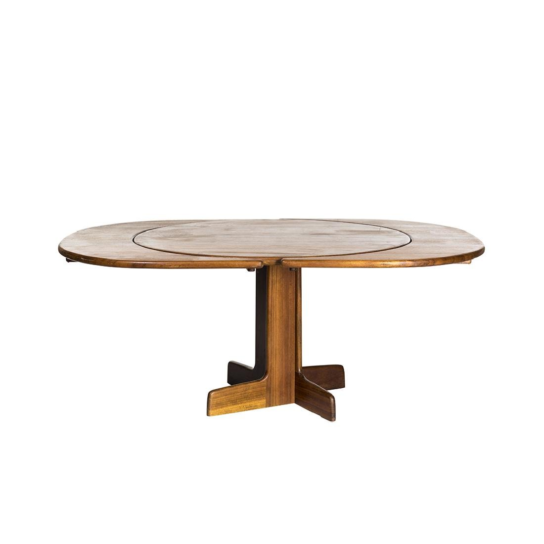 Gerald McCabe Dining Table