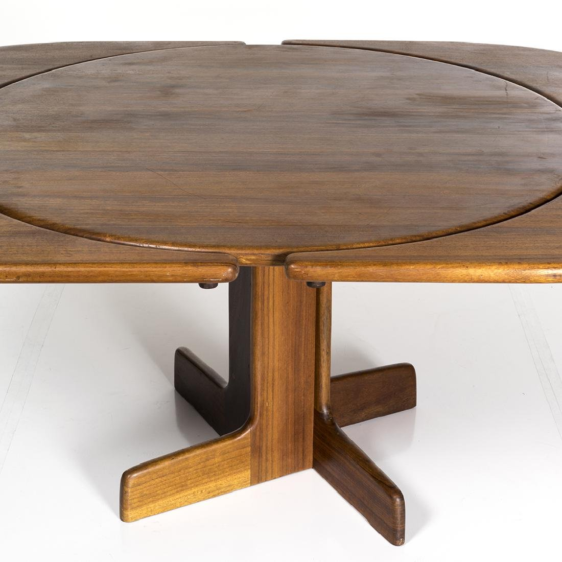 Gerald McCabe Dining Table - 2