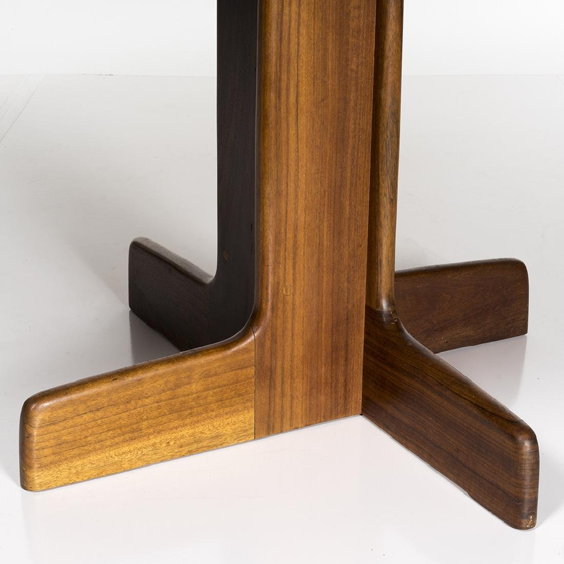 Gerald McCabe Dining Table - 4
