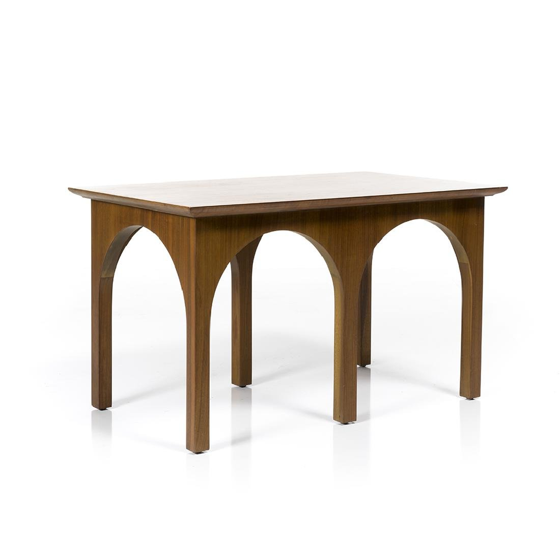 T.H. Robsjohn-Gibbings Coffee Table