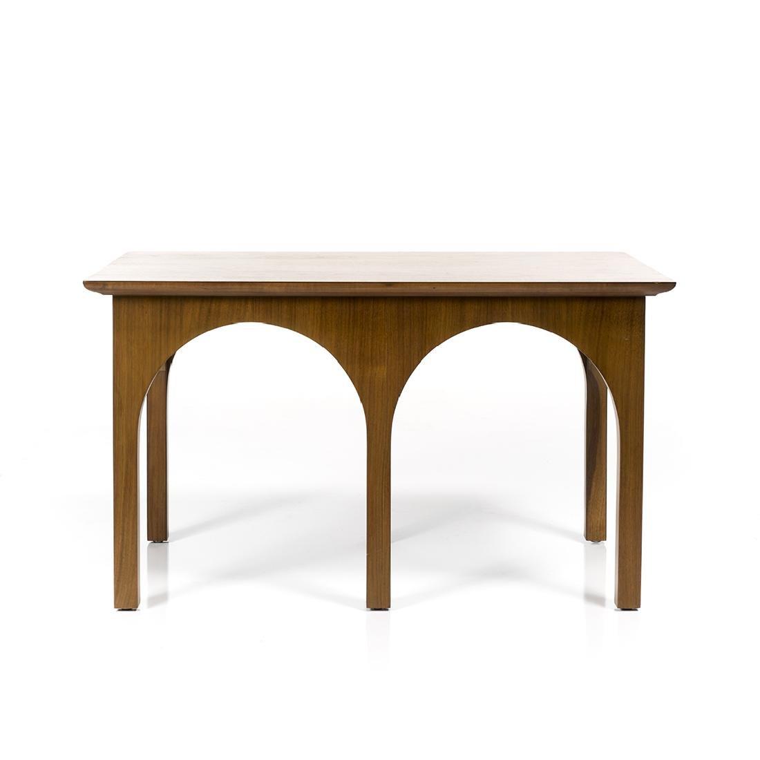T.H. Robsjohn-Gibbings Coffee Table - 2