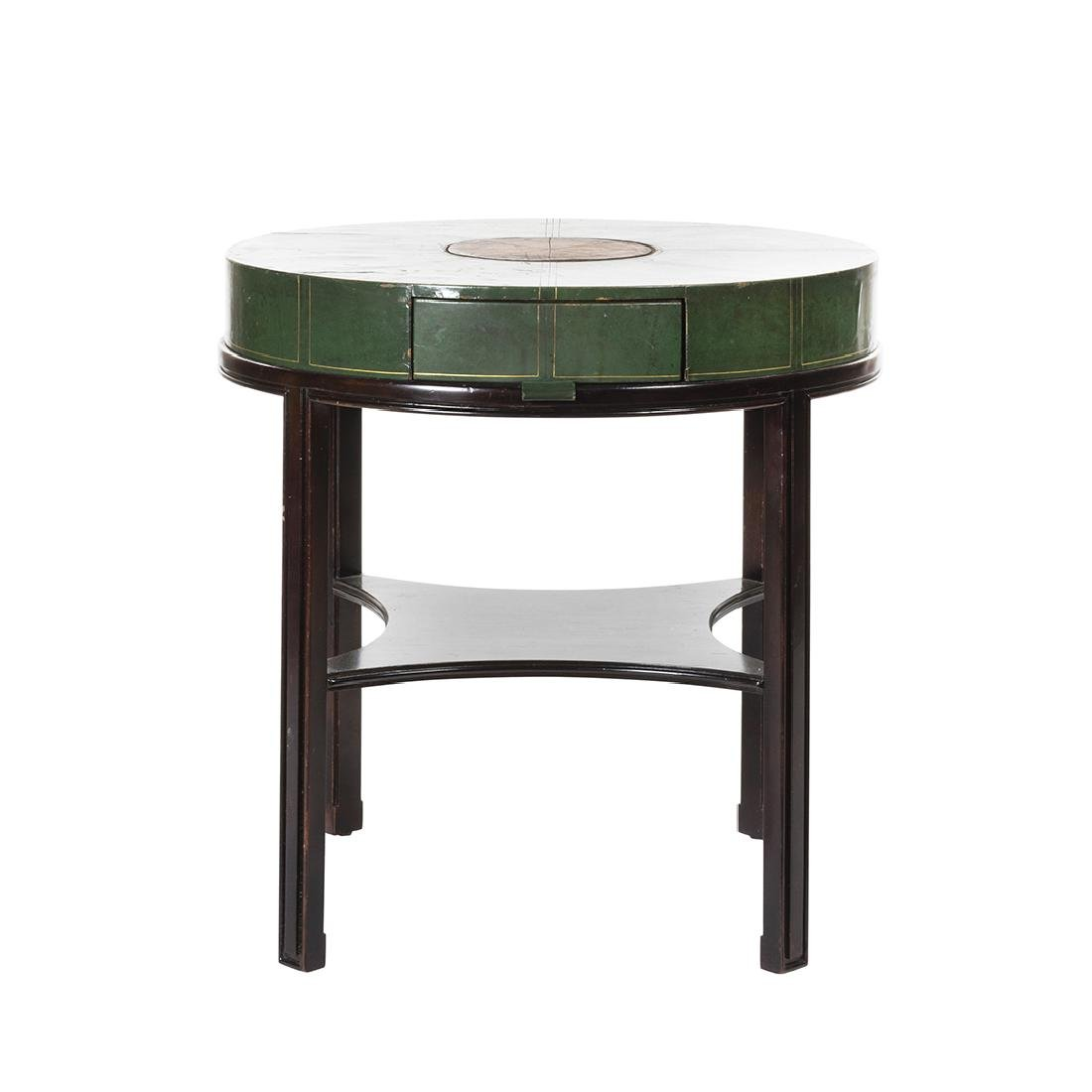 Tommi Parzinger Center Table
