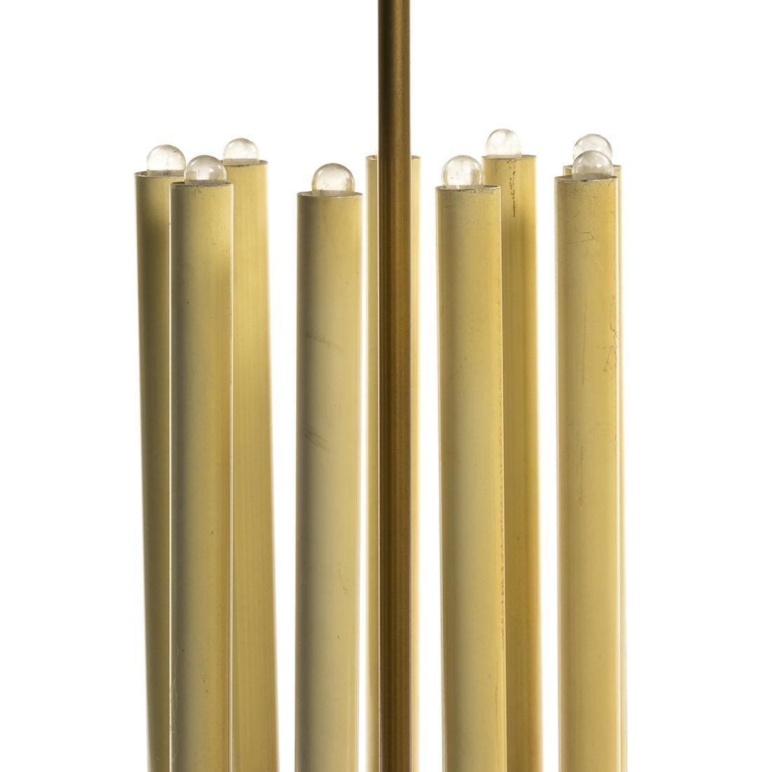 Stiffel Table Lamps (2) - 2