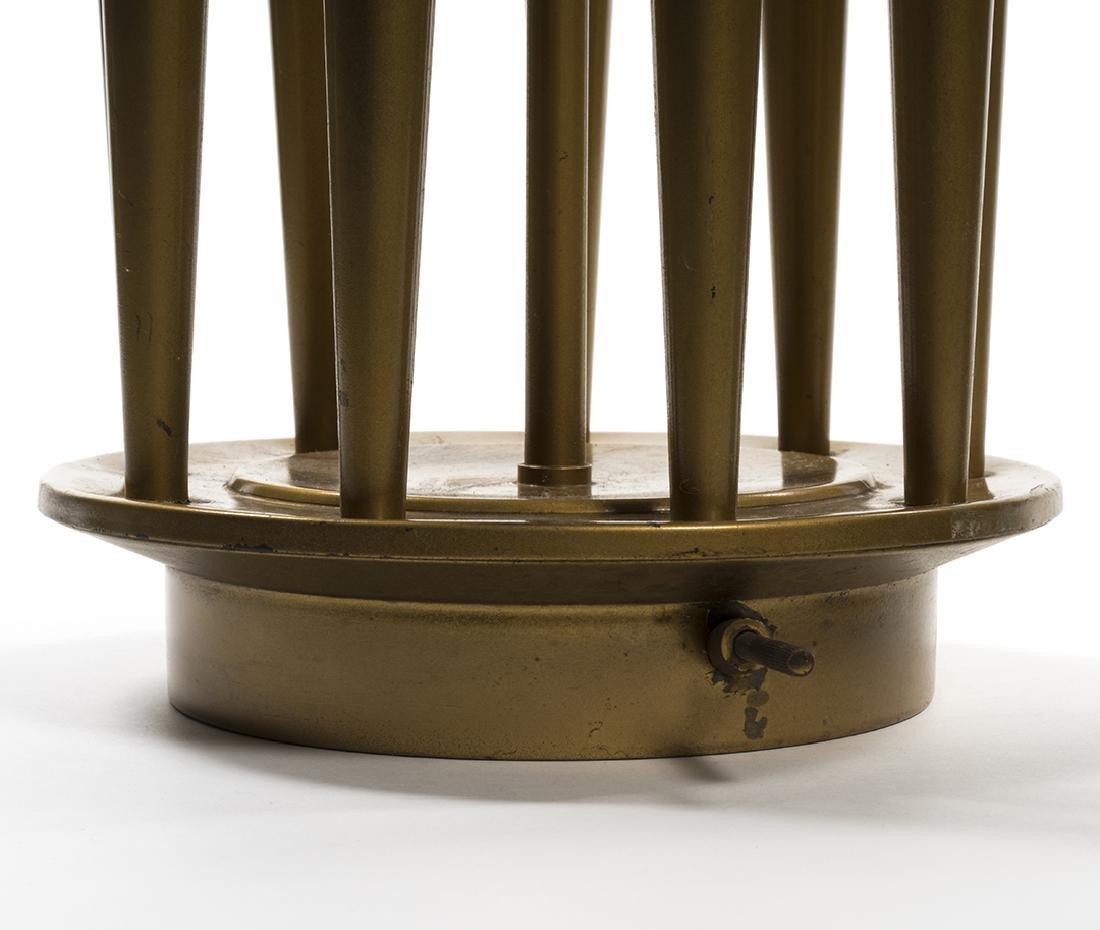 Stiffel Table Lamps (2) - 5