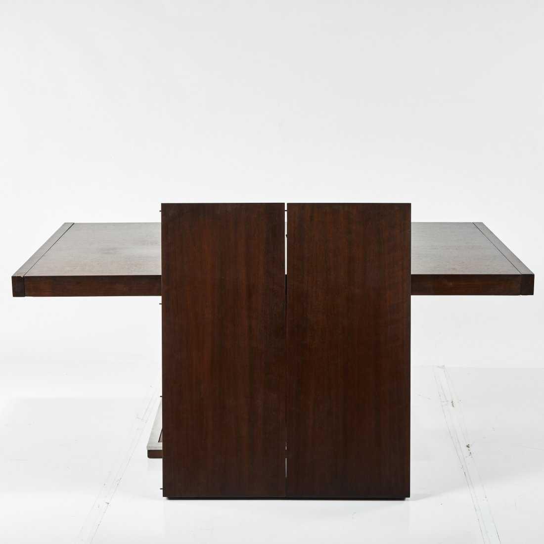 Warren Platner Style Dining Table - 2