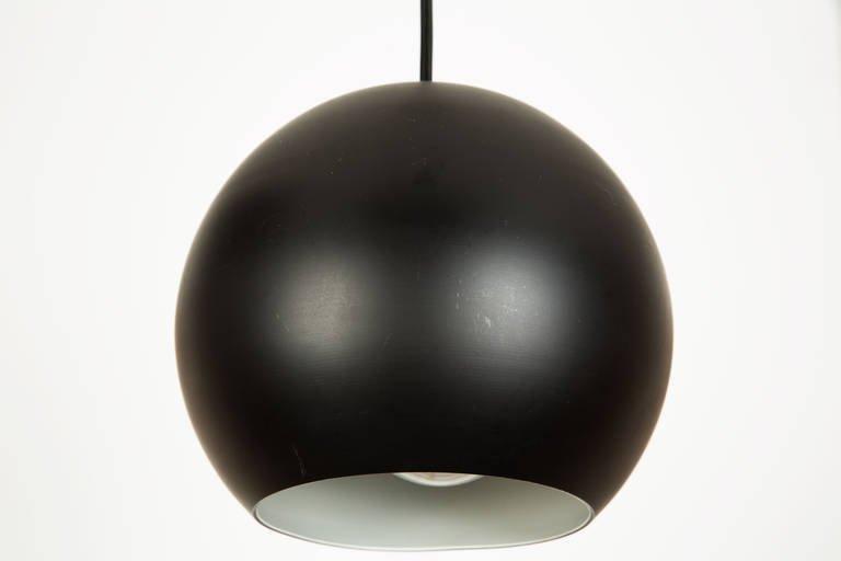 Stilnovo Globe Pendant Lamps (6) - 2
