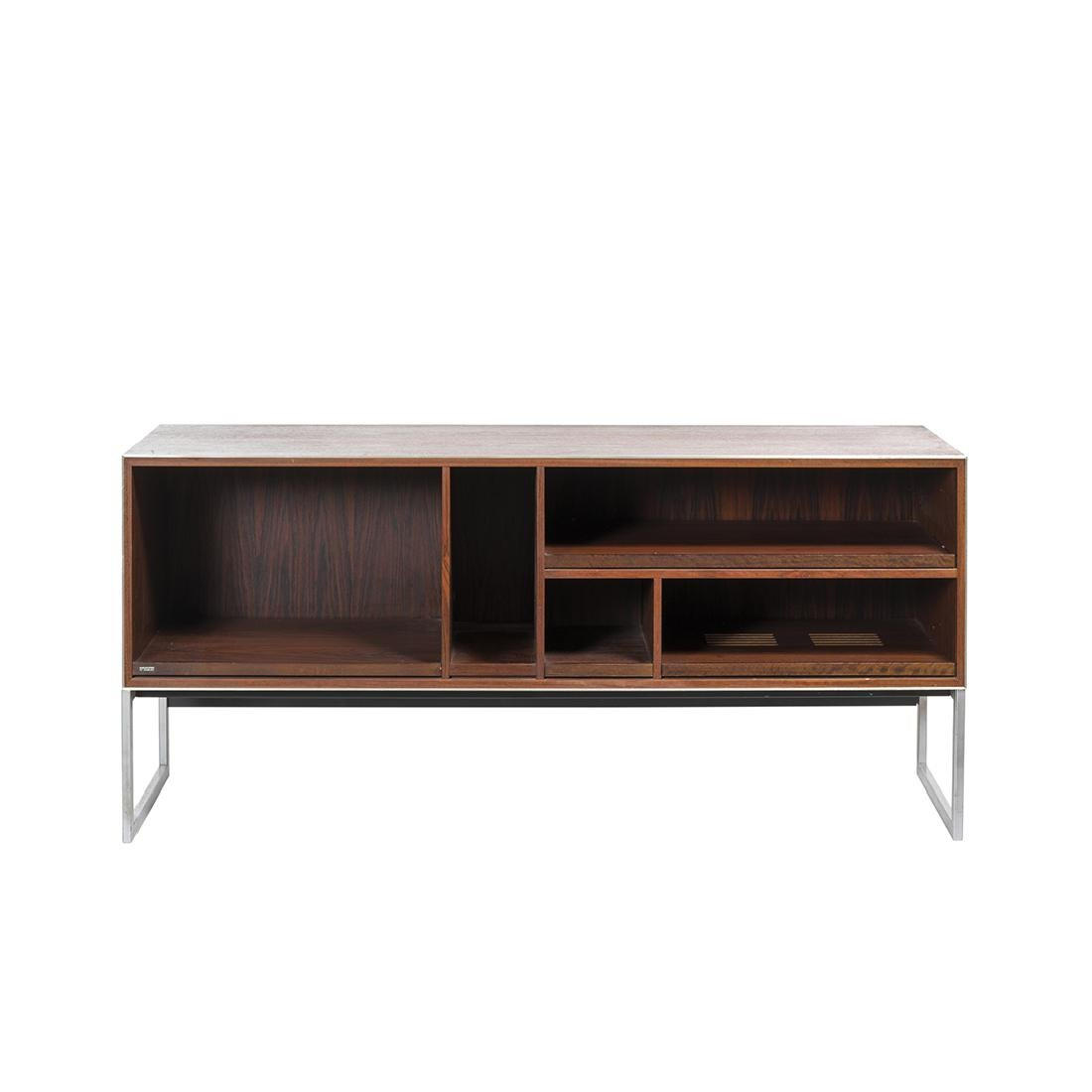 Bang and Olufsen Stereo Cabinet
