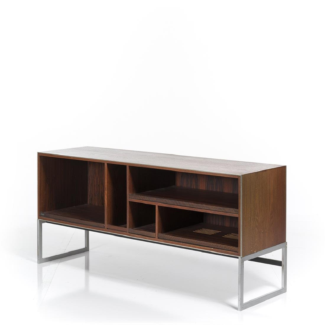Bang and Olufsen Stereo Cabinet - 2