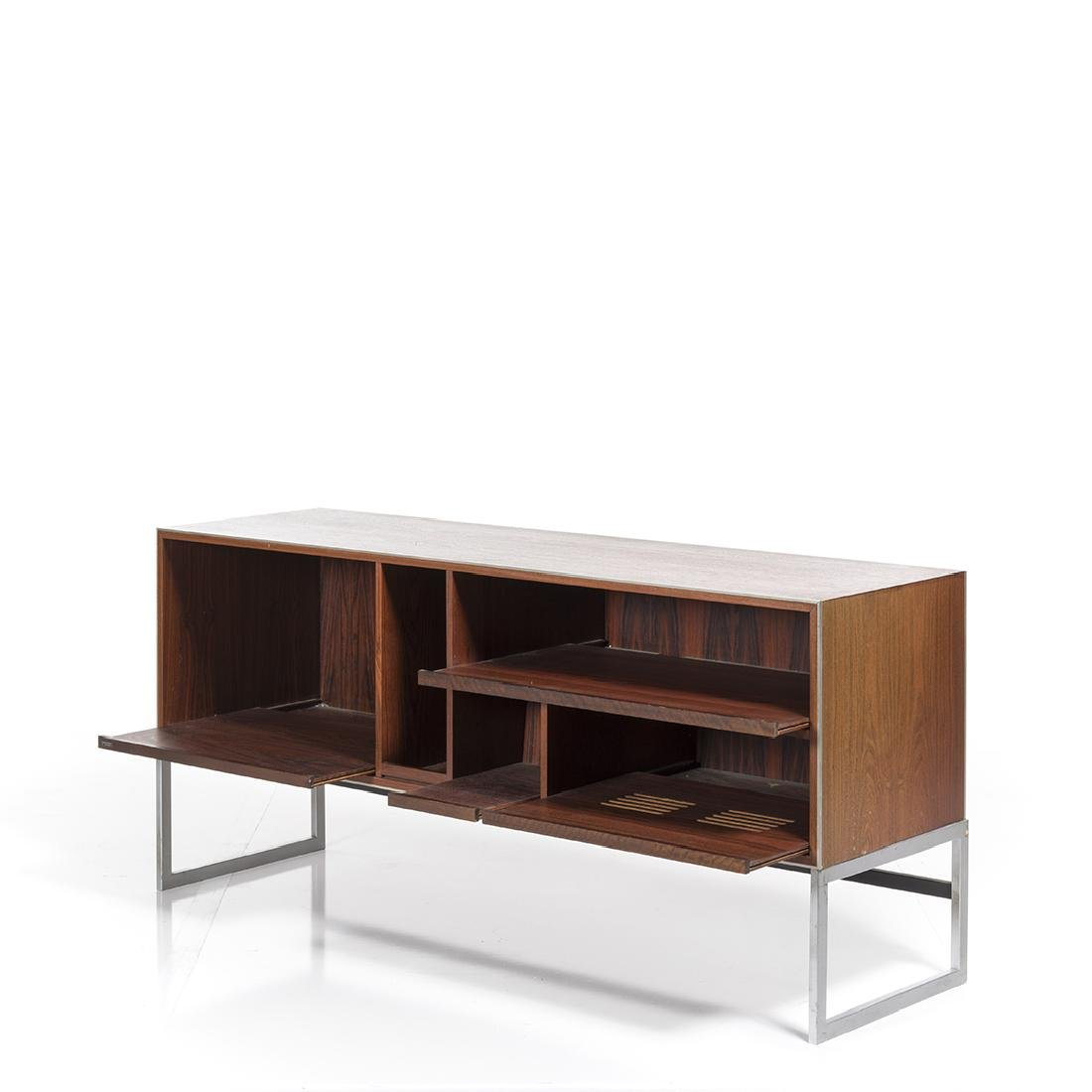 Bang and Olufsen Stereo Cabinet - 3