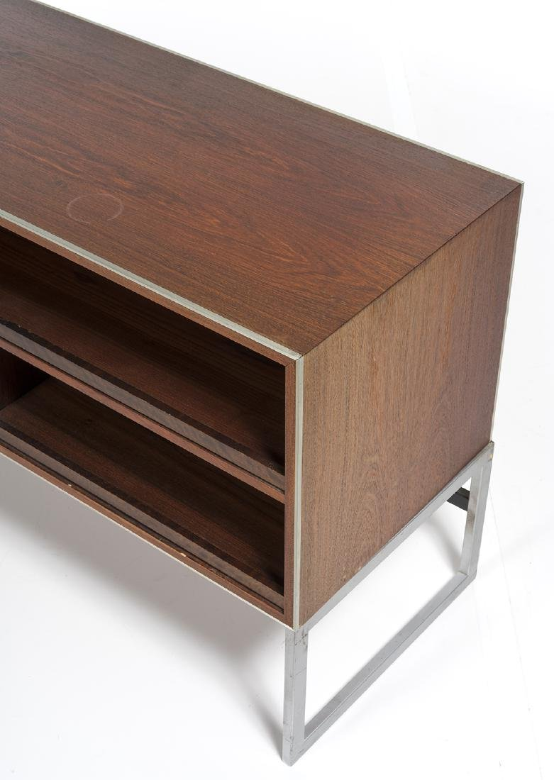 Bang and Olufsen Stereo Cabinet - 4