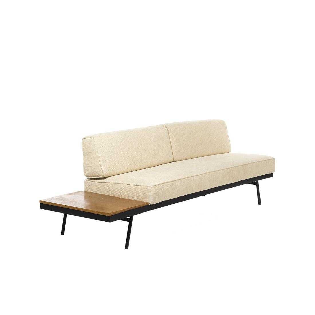 Bates and Gregory Sofa