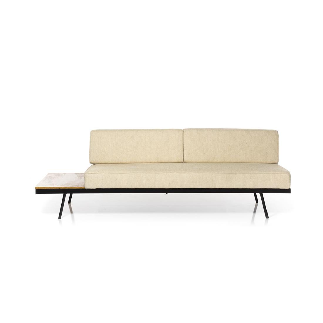 Bates and Gregory Sofa - 2
