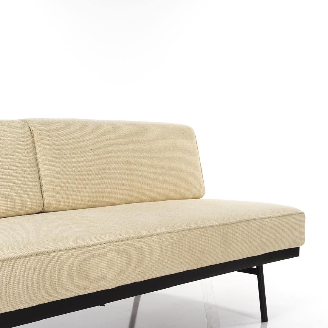 Bates and Gregory Sofa - 4