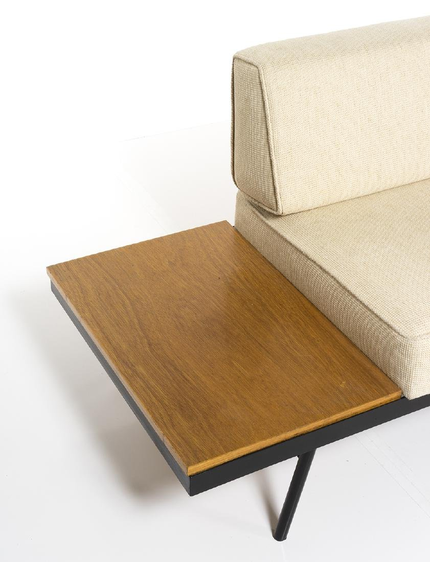 Bates and Gregory Sofa - 5