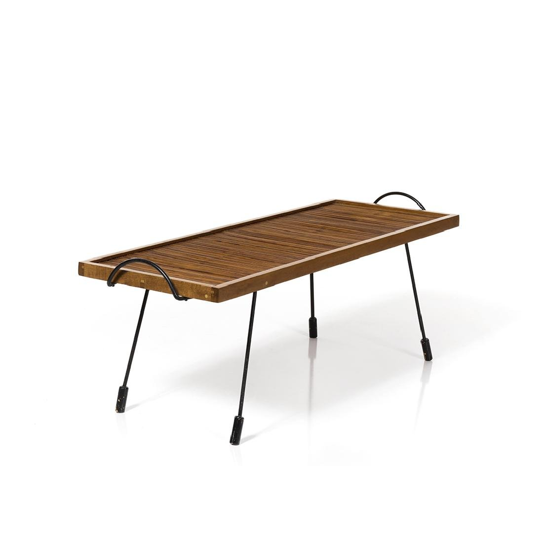 Laverne Style Coffee Table