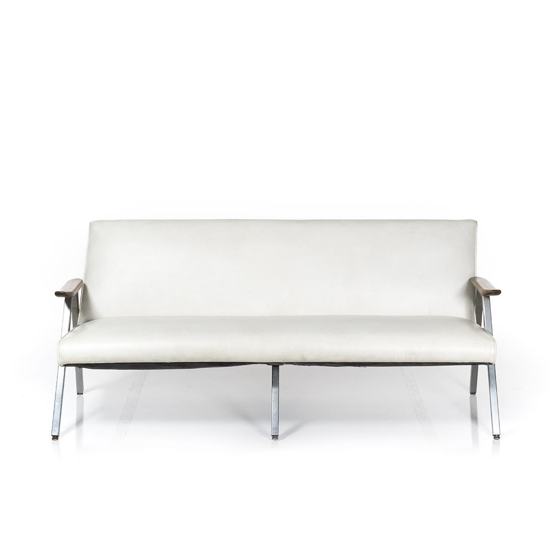 Italian Sofa - 2