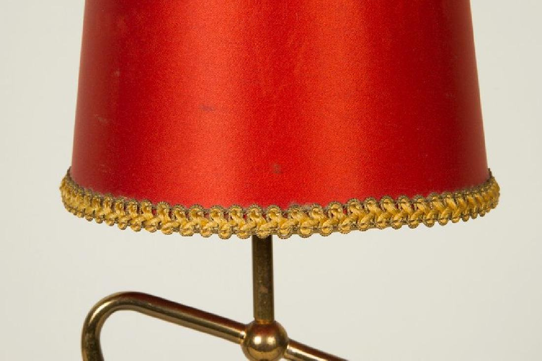 Lunel Table Lamp - 5