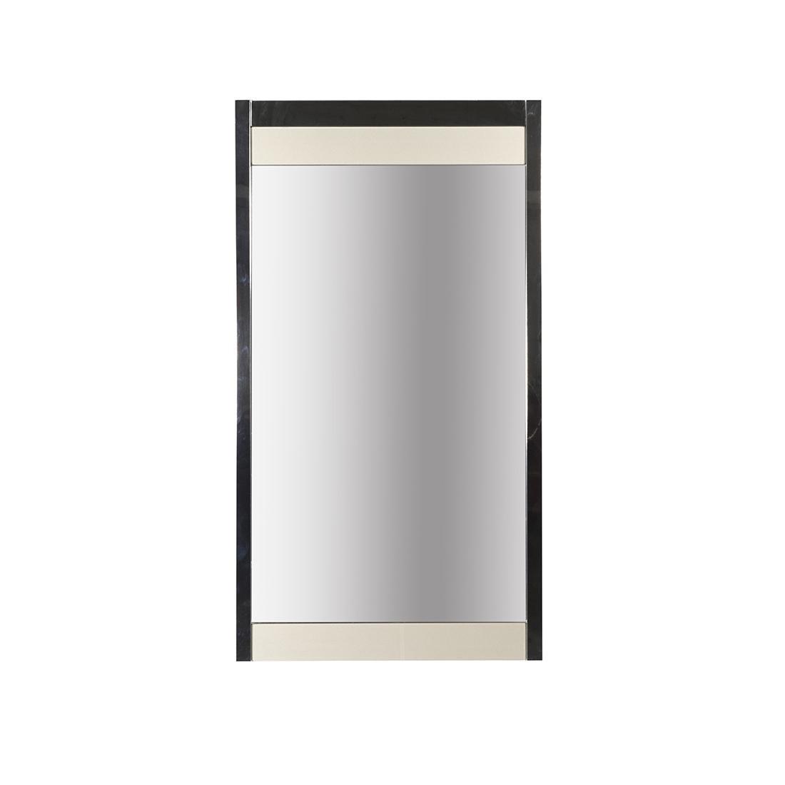 Ello Mirror
