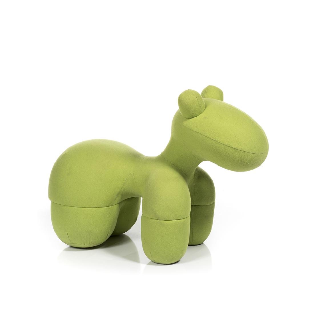 Eero Aarnio Pony Chair - 4