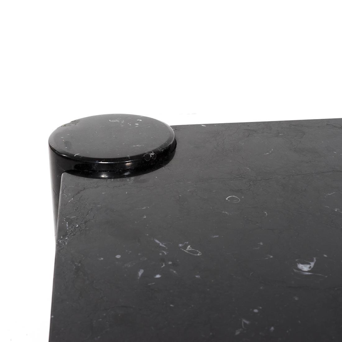 Gae Aulenti Jumbo Table - 3