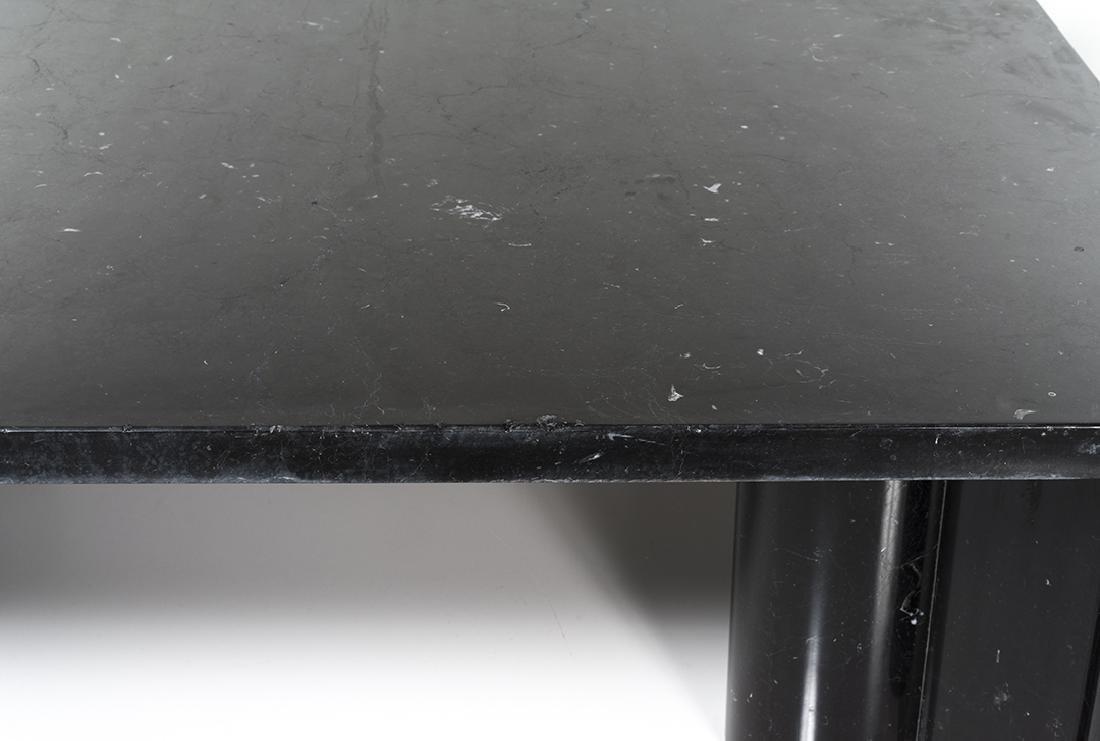 Gae Aulenti Jumbo Table - 5