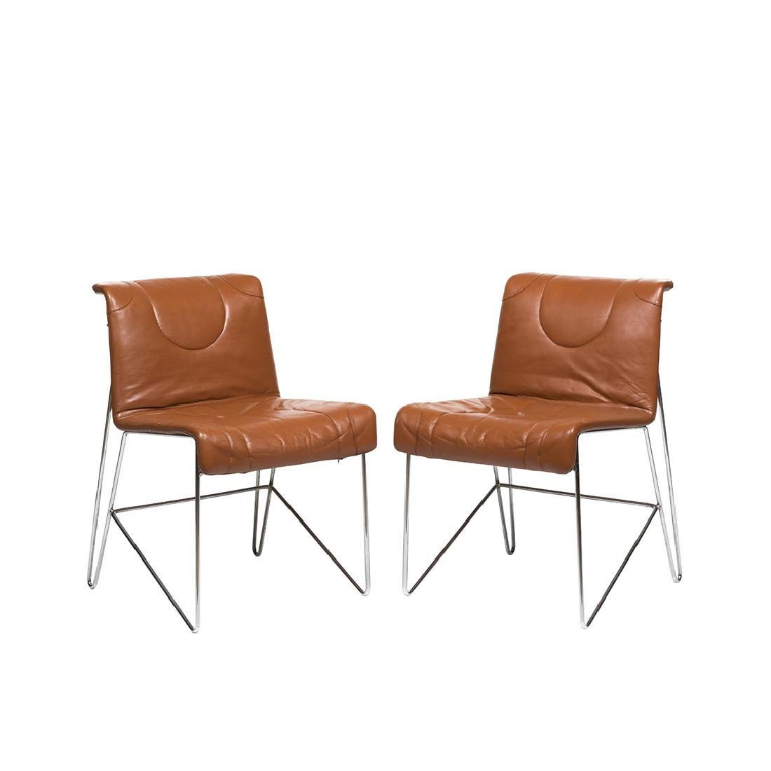 Mariani Chairs (2)