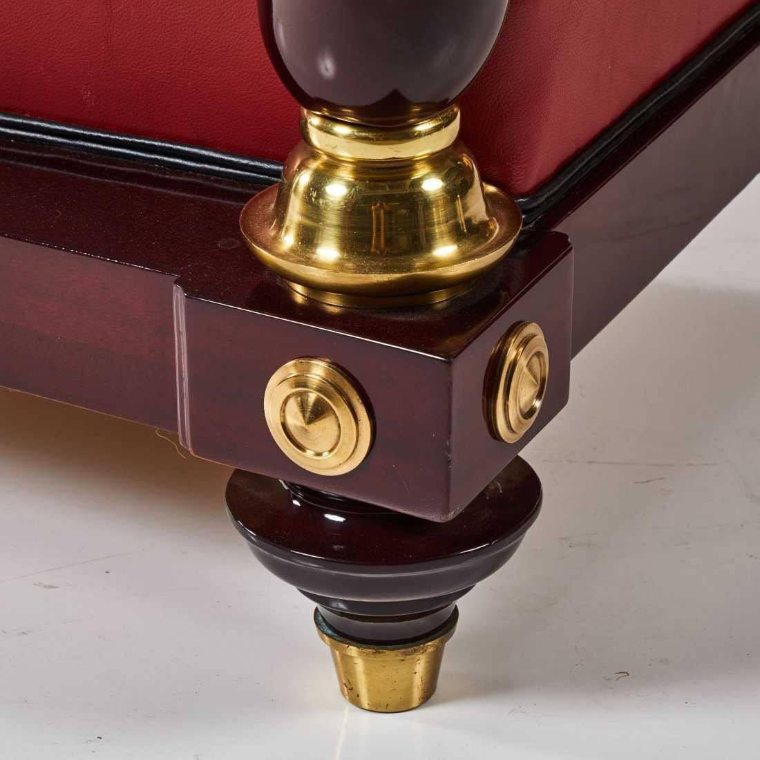 Octavio Vidales Lounge Chairs - 3
