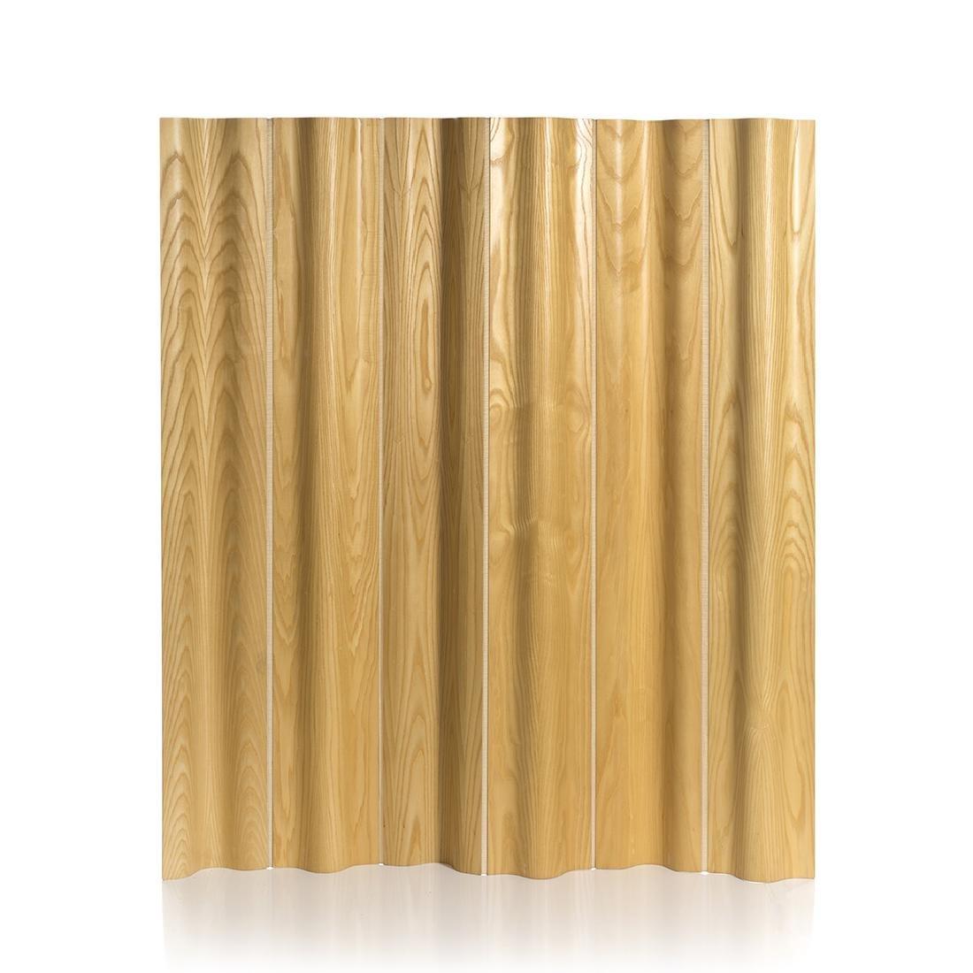 Charles Eames Folding Screen