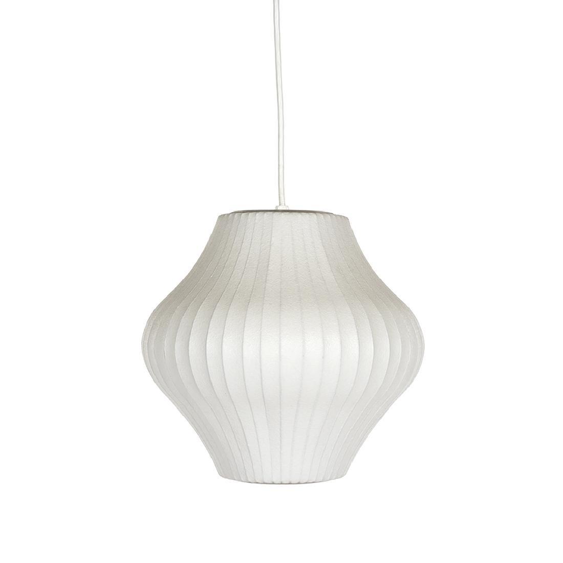 George Nelson Bubble Lamps (3) - 2