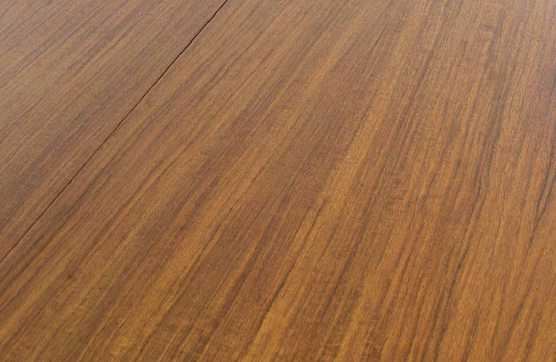 George Nakashima Drop Leaf Table - 7