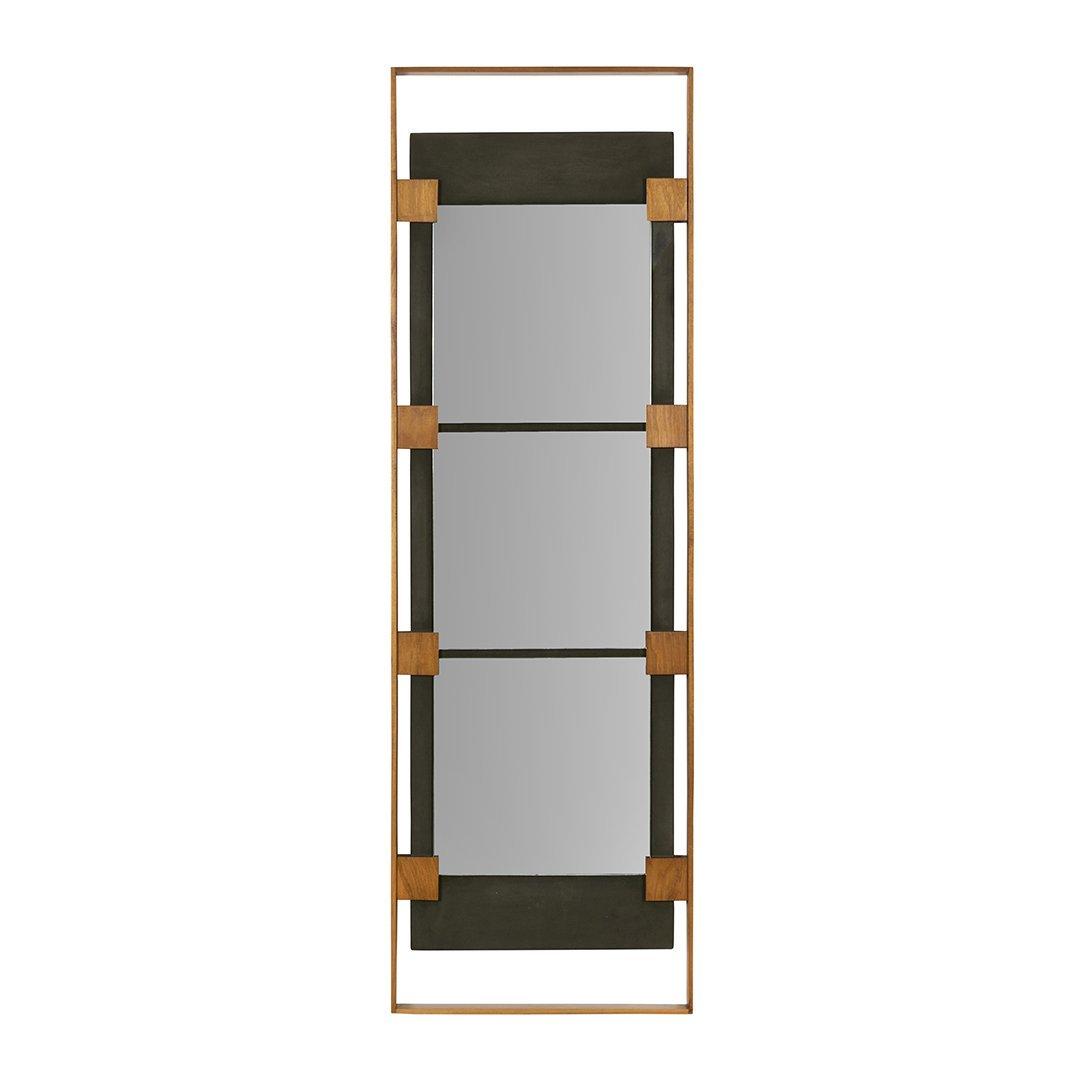 Ico Parisi Mirror